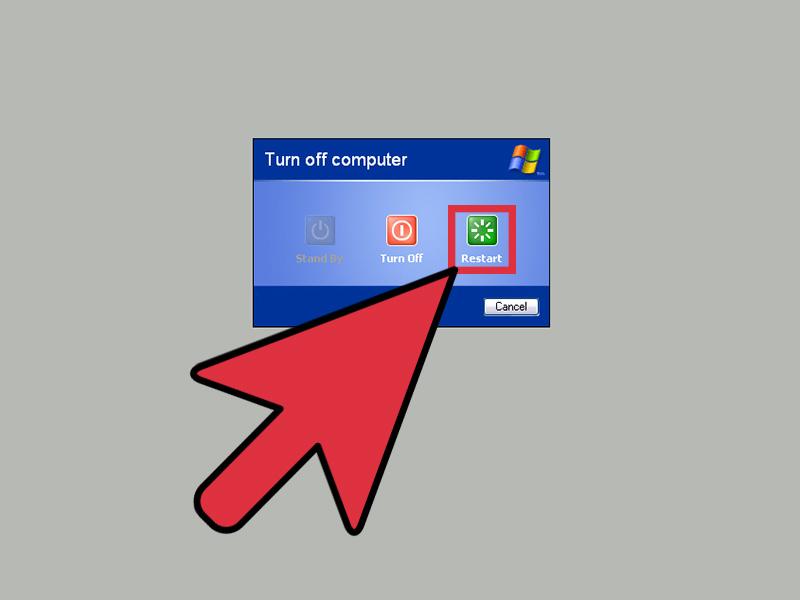 máy tính tự khởi động-05
