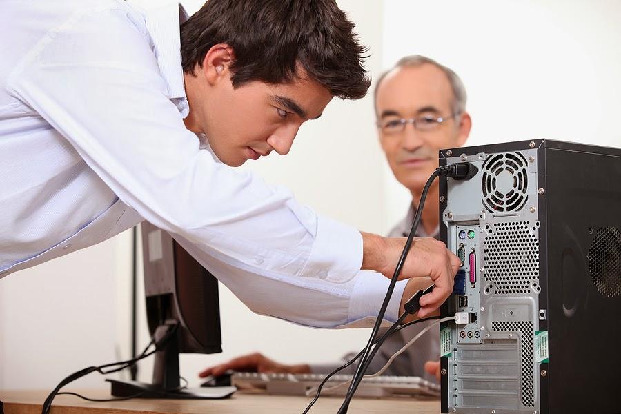 sửa chửa máy tính tại nhà