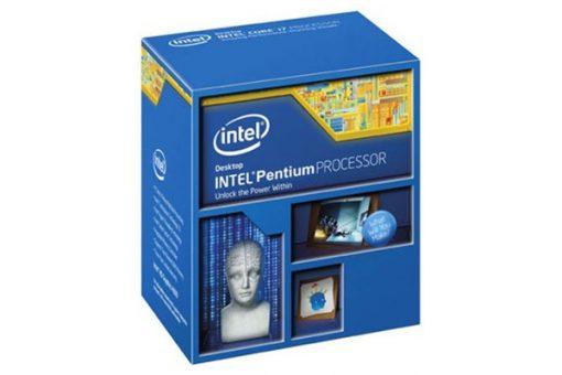 Bộ vi xử lý CPU intel Haswell Pentium G3440 3.3ghz